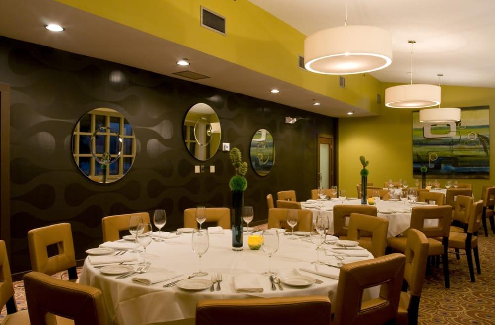 Chart house 51 photos seafood restaurants hilton for Fish restaurant hilton head