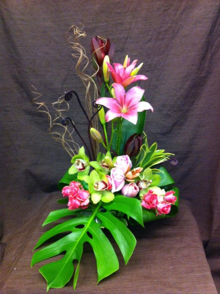 The Bothell Florist - 21 Photos - Florists - 10021 NE 183 St ...