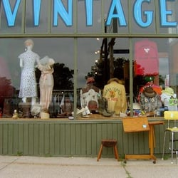 Squad - Thrift Stores - Minneapolis, MN - Reviews - Photos - Yelp