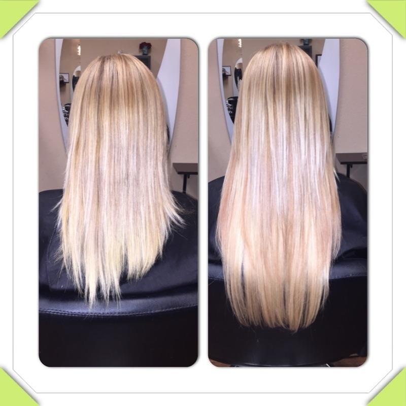Hair Extensions Prices Phoenix Az 93