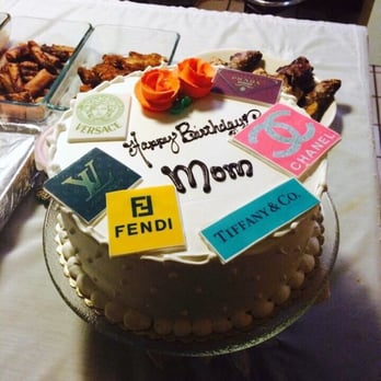 birthday cakes los angeles ca