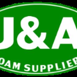 J&A Foam