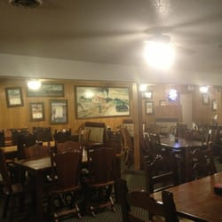 Toot Toot Family Restaurant Bethany Mo United States