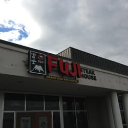 Fuji steak house florence ky yelp for Aoi japanese cuisine newport ky