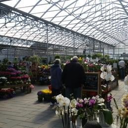 Centre de jardin brossard jardinerie p pini re 6305 for Centre de jardin brossard