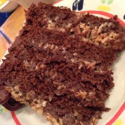 Cake Art Duluth Ga : Georgia Diner - Duluth, GA, Verenigde Staten Yelp
