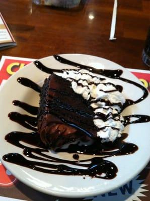 Arnie S Bakery Restaurants Grand Rapids Mi Yelp