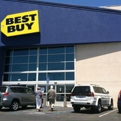 About Best Buy Citrus Heights At Best Buy Citrus Heights, we specialize in helping you find the best technology to fit the way you live. Together, we can transform your living space with the latest HDTVs, computers, smart home technology, and gaming consoles like Xbox One, PlayStation 4 and Wii gothicphotos.gaon: Birdcage Centre Ln, Citrus Heights,