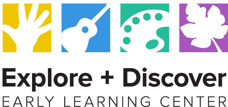 Explore + Discover Early Learning Center - Child Care ...