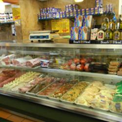 Gerritsen Food Market