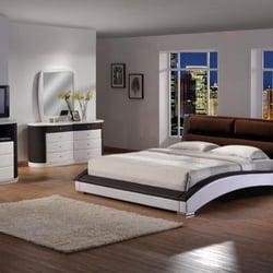 Bedroom discounters rancho cordova ca united states for Furniture mattress outlet rancho cordova ca
