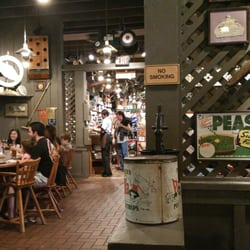 Cracker Barrel Old Country Store 44 Photos Traditional