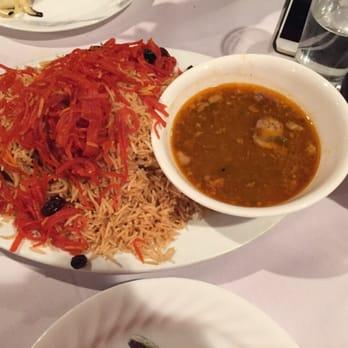 kabab king closed 29 photos afghan restaurants