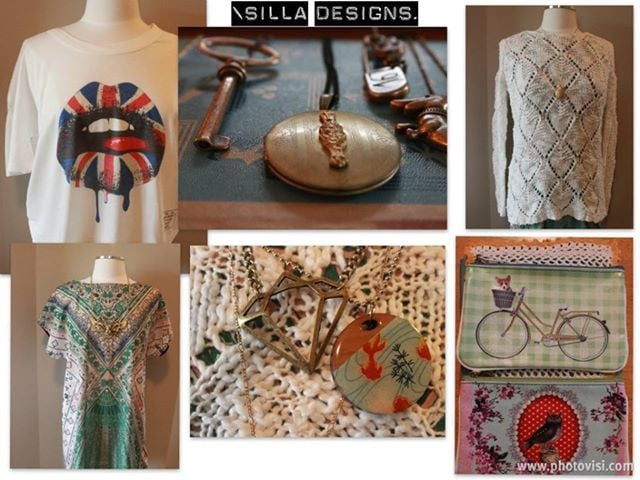 Silla Designs Photos For Silla Designs |