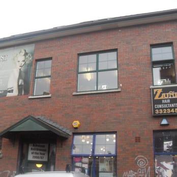 Zuni Hair Belfast Prices 34
