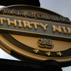Thirty nine, Stuttgart, Baden-Württemberg