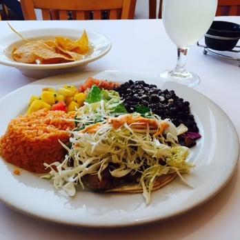 Cafe Del Sol Palo Alto