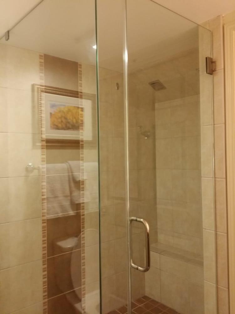- Marriott shadow ridge 2 bedroom villa ...