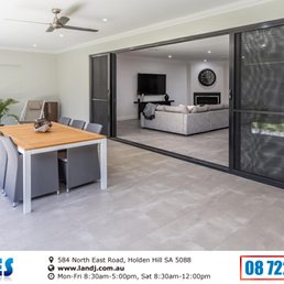 Floor tiles adelaide south australia