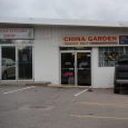 Chinese Restaurants Cranberry Twp Pa