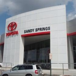 rick hendrick toyota scion sandy springs car dealers atlanta ga united states yelp. Black Bedroom Furniture Sets. Home Design Ideas