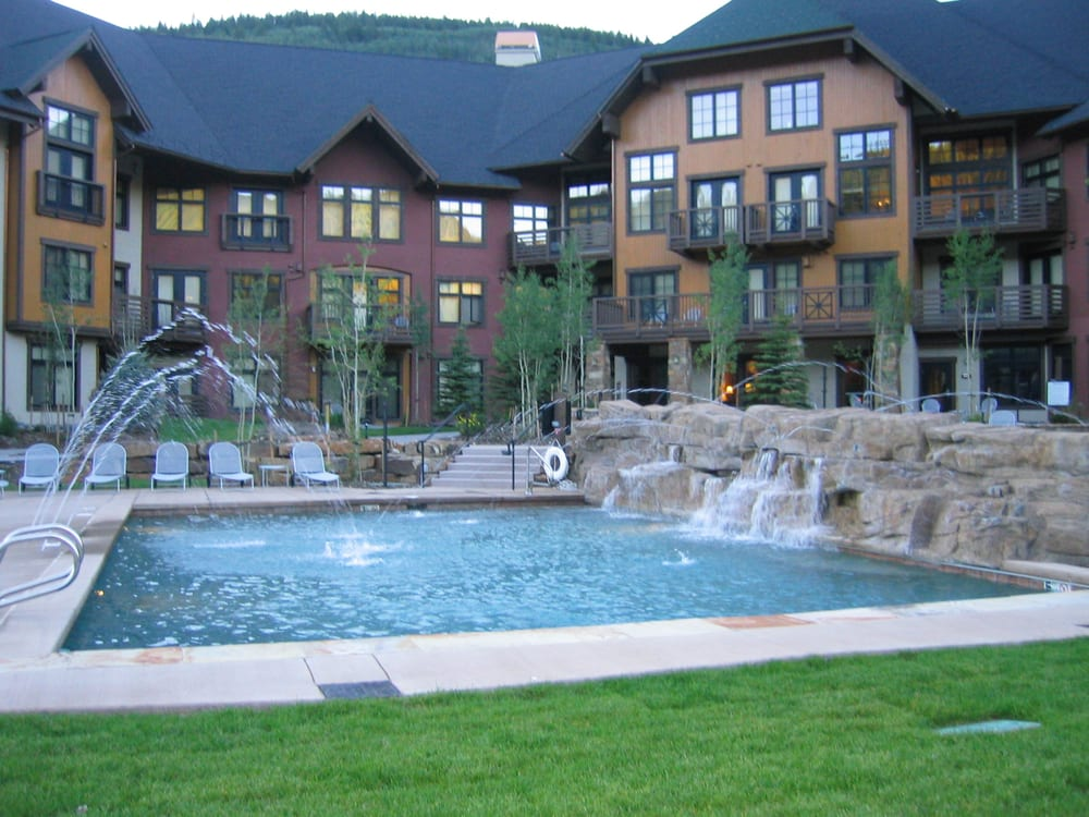 Image Result For Copper Mountain Lodging Vacation Rentals Copper