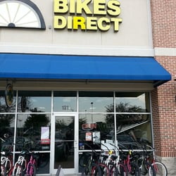 Bikes Direct Jacksonville Beach Fl Bikes Direct Jacksonville