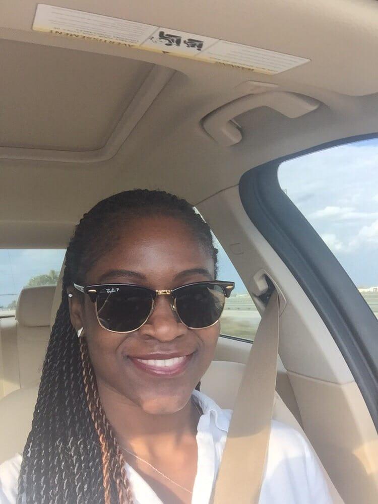 African Braids Miami Miami Shores Fl United States Twist
