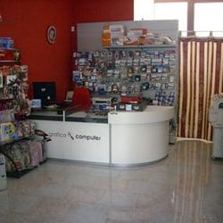 Grafica & Computer di Antonio Martiradonna, Andria, Italy