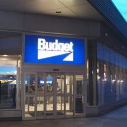 budget rent a car transportation jfk airport new. Black Bedroom Furniture Sets. Home Design Ideas