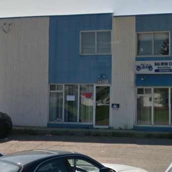 Maaco Paint Job Review Edmonton