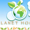 Green Planet Housekeeping: House Cleaning