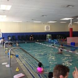 Daca Swim School Swimming Pools Reviews Yelp