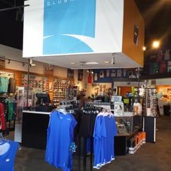 Bike Exchange Broad Ripple Blue Mile Indianapolis IN