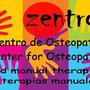 Zentro Center for Osteopathy and Manual Therapies