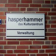 Hasper Hammer, Hagen, Nordrhein-Westfalen