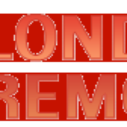 London Removals, London