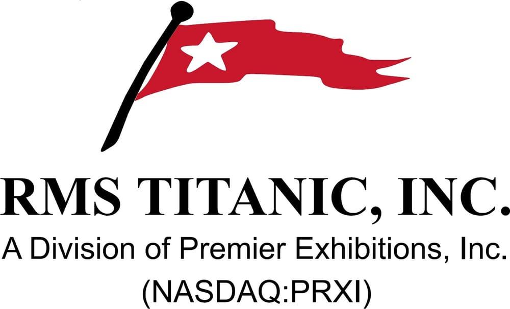 titanic exhibit at the metreon geschlossen museum financial district san francisco ca. Black Bedroom Furniture Sets. Home Design Ideas