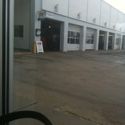 mccarthy morse chevrolet overland park ks yelp. Cars Review. Best American Auto & Cars Review