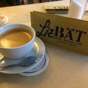 Cafe LizBÄT, Cologne, Nordrhein-Westfalen, Germany