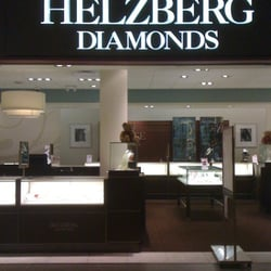 Helzberg Diamond Shops Inc logo