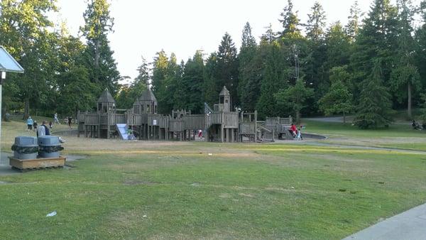 Steel Lake Park : Photos for steel lake park yelp