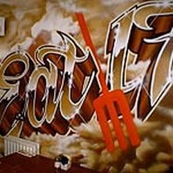 Eat 17, London