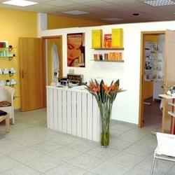 med. Fußpflege Kosmetikstudio -  Creativ, Frankfurt, Hessen, Germany