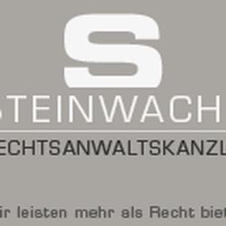 STEINWACHS Rechtsanwaltskanzlei, Hamburg