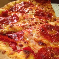 Firehouse pizzeria pizza garden city ut reviews Garden city pizza