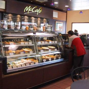 Starbucks essen preise