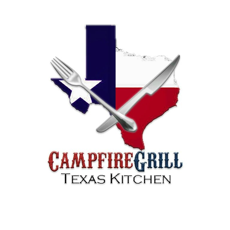 Campfire Grill Campfire Grill Texas Kitchen