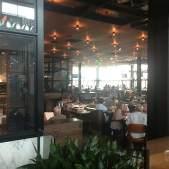 Earls Kitchen Bar 637 Photos American New Miami Fl Reviews Yelp