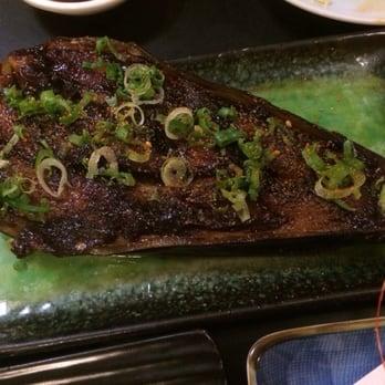 Sasaki japanese restaurant 128 photos japanese for Aka japanese cuisine houston